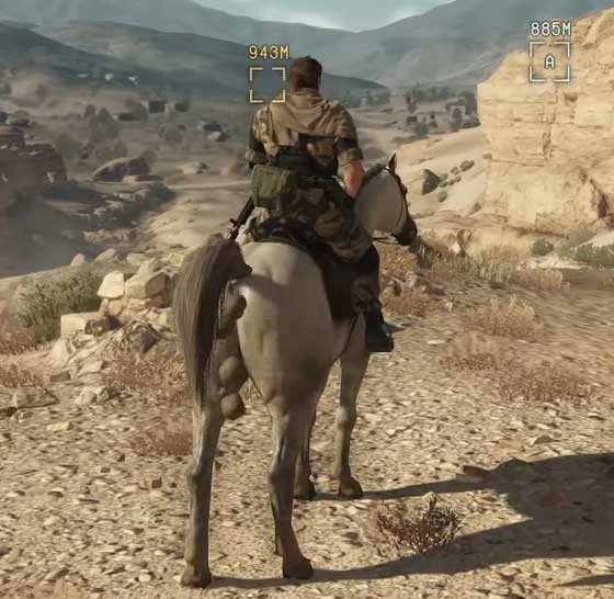phantom-pain-horse-crap