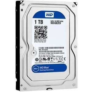 wd-1tb-blue-hdd2