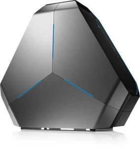 alienware-prefab-not-the-best