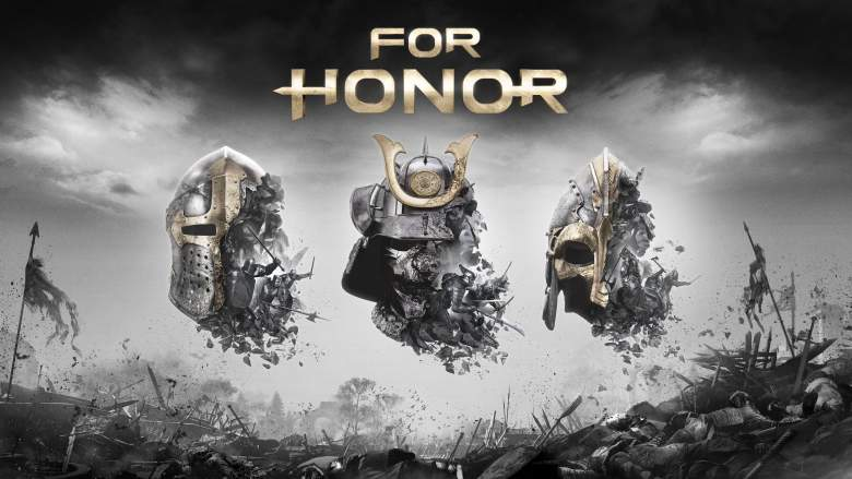 For Honor – Gameplay Footage | PC Game Haven