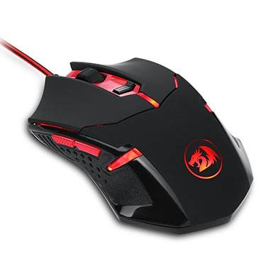 redragon m601gaming mouse