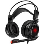 Sentey arches gaming headset under $50