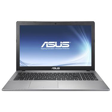 ASUS-X550ZA-front