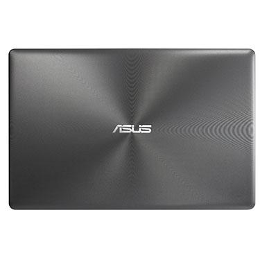 ASUS-X550ZA-top