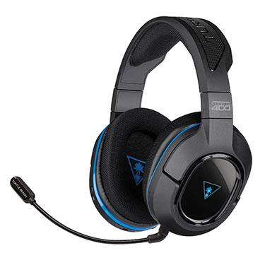 Turtle-Beach-Ear-Force-Stealth-400
