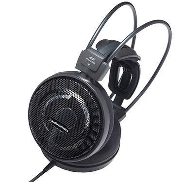audiotechnica-ad700x