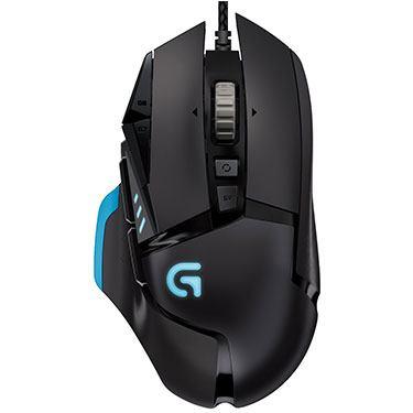 g502-proteus-top