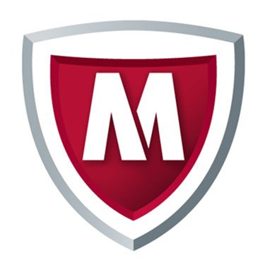 mcafee-shield