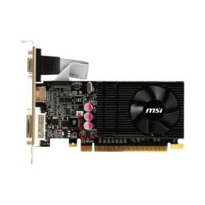 gt 610 borg q graphics card