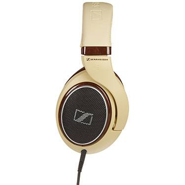 sennheiser-hd-598-side