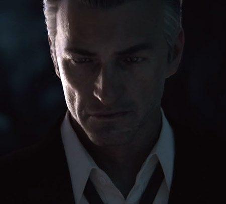 vito-mafia-3-official-trailer
