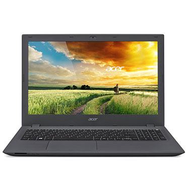 Acer-E5-573G-52G3