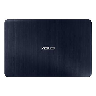 Asus-K501LX-EB71-top