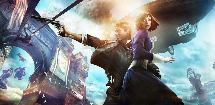 buy-bioshock-infinite-cheap
