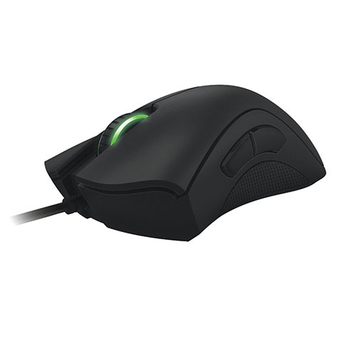 deathadder-2013-review-front-left