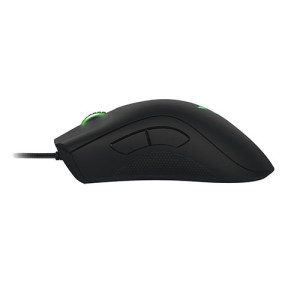 deathadder-2013-review-side