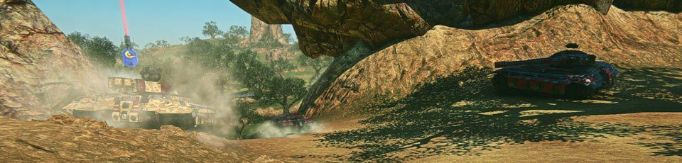 planetside-2-review-indar-tanks