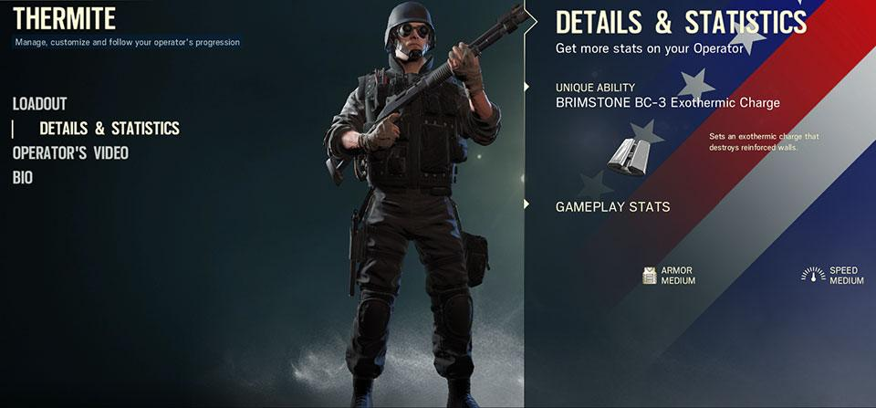 rainbow-6-siege-closed-beta-impressions-op-selection