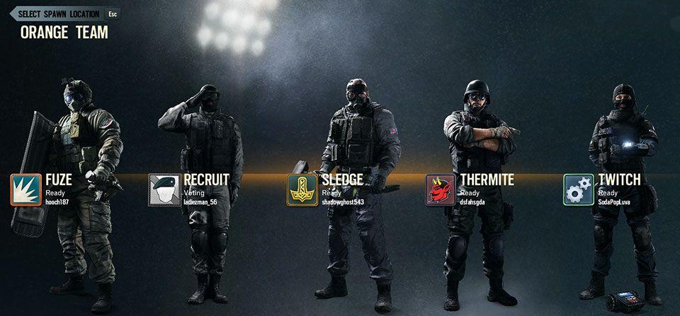 rainbow-6-siege-closed-beta-impressions-teams