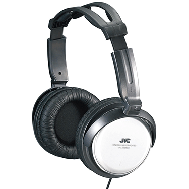 JVC-HA-RX500-headphones