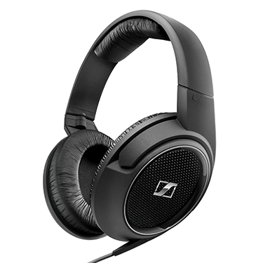 Sennheiser-HD-429-headphones