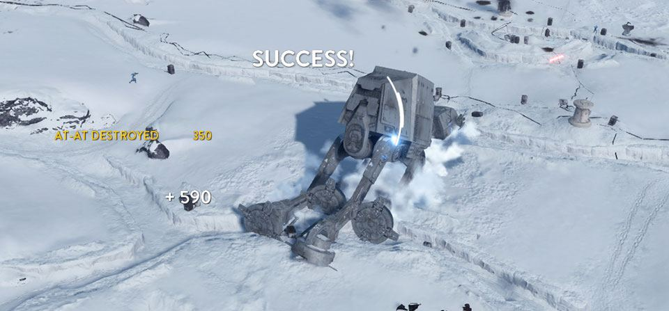 at-at-destroyed-+-bonus