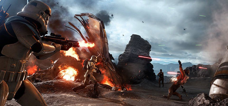 battlefront-system-requirements-featured-image-large