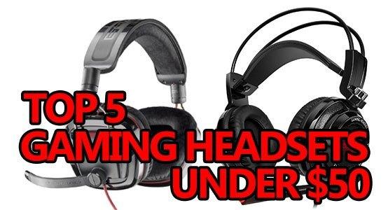 the best headsets for gaming download free letitbithop. Black Bedroom Furniture Sets. Home Design Ideas