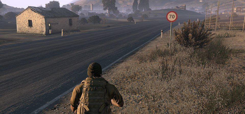 exile-mod-converted-lonesome-road