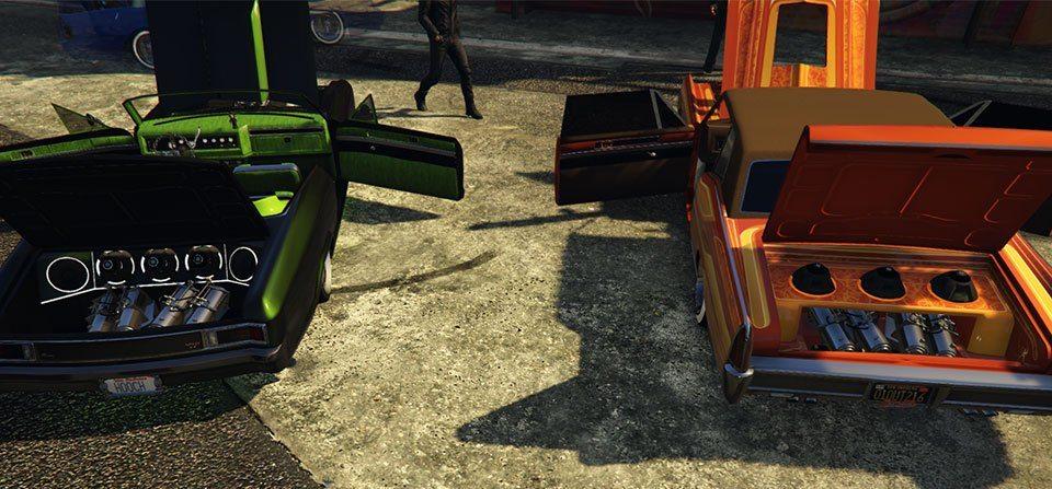 grand-theft-auto-online---lowriders-1