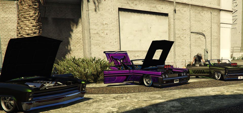 grand-theft-auto-online-lowriders-2