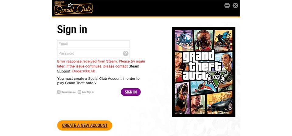 how to play gta 5 online social club