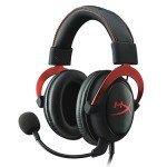 hyperx-cloud-2-best-gaming-headset-under-100