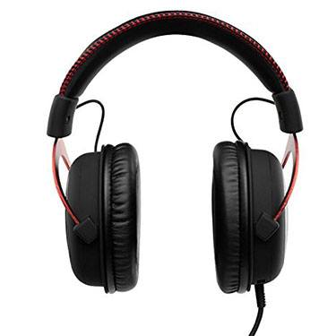 hyperx-cloud-2-front-best-gaming-headset-under-100