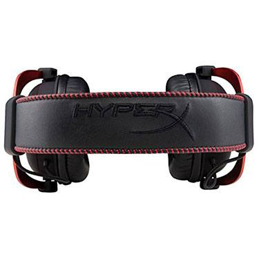 hyperx-cloud-2-top-best-gaming-headset-under-100