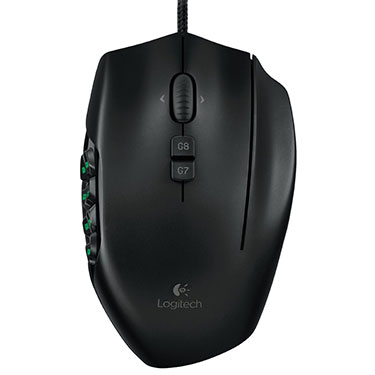 logitech-g600-mmo-gaming-mouse-top