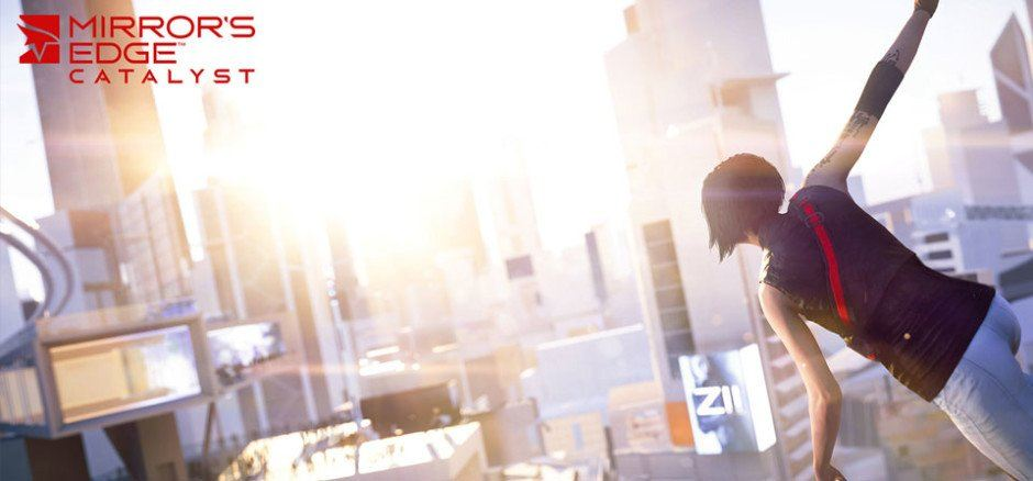 mirrors-edge-catalyst-delayed