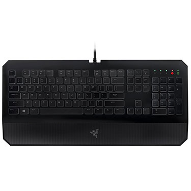 razer-deathstalker-essential-top-down