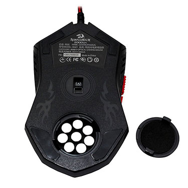 redragon-m601-gaming-mouse-weight-system