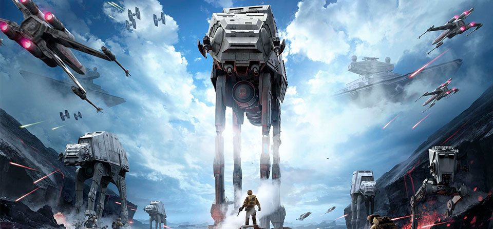 star-wars-battlefront-beta-art