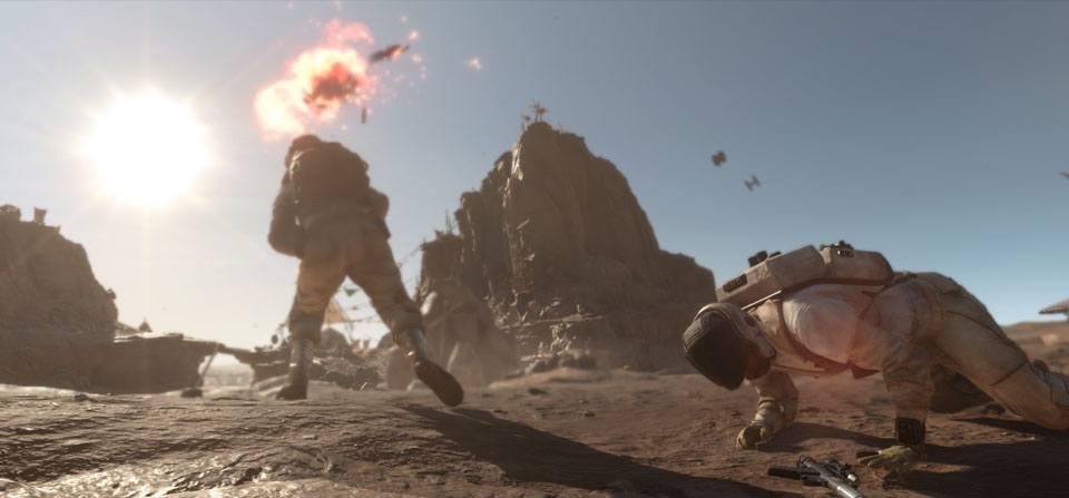 star-wars-battlefront-beta-first-impressions-1