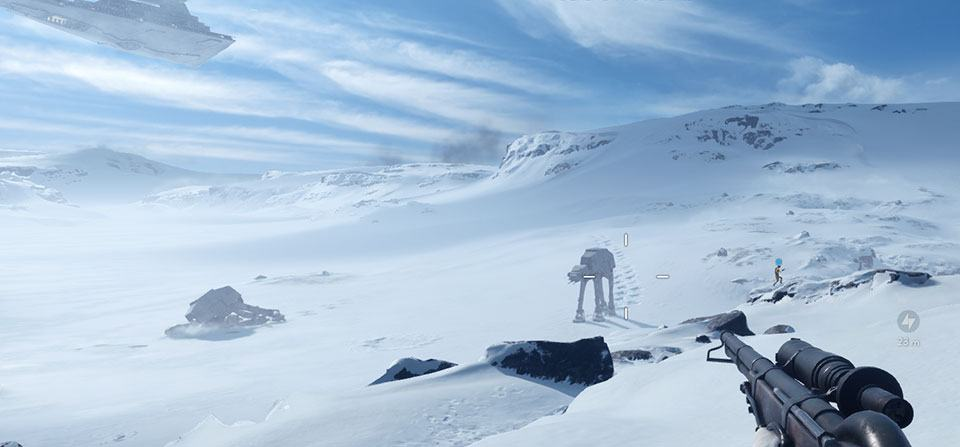 star-wars-battlefront-beta-first-impressions-hoth-walker