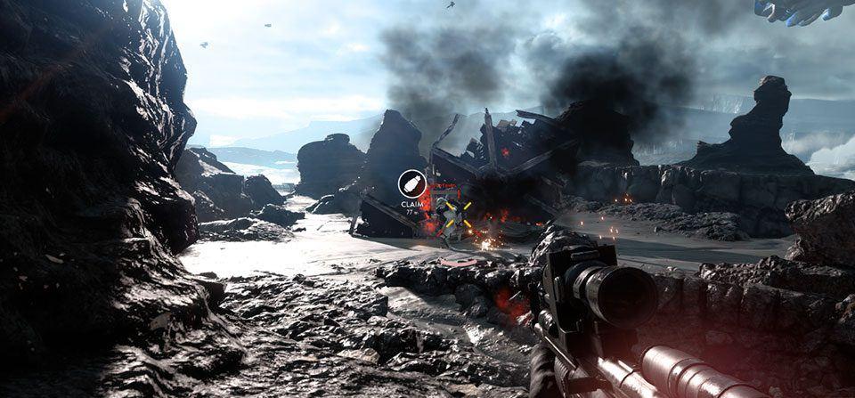 star-wars-battlefront-beta-first-impressions-photorealistic-1