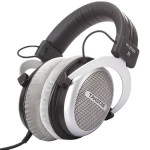 takstar hi2050 headphones under $50