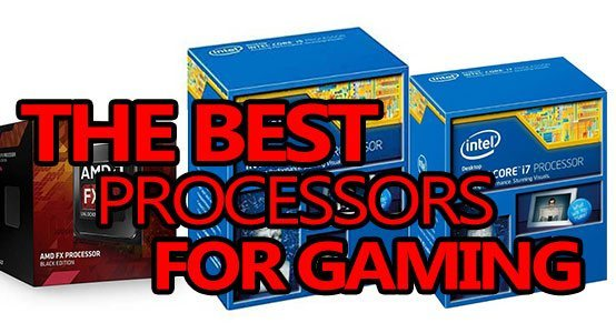 the best processor for pc gaming featured image new