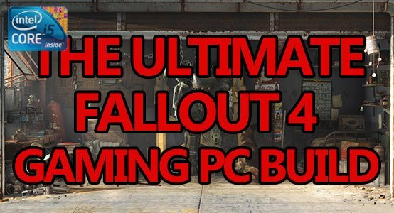 ultimate fallout 4 gaming pc build 800 featured image new 2