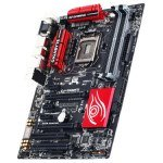 gigabyte-z97x-gaming-5-motherboard