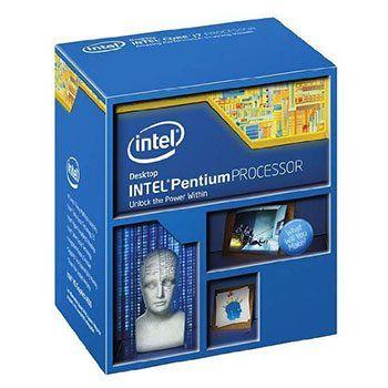 pentium g3220