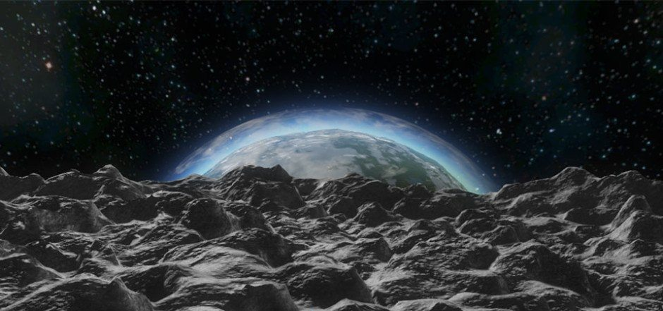 space engineers planets released