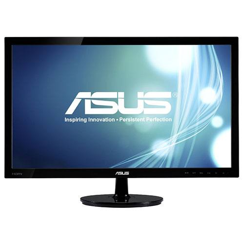 asus 23 inch monitor